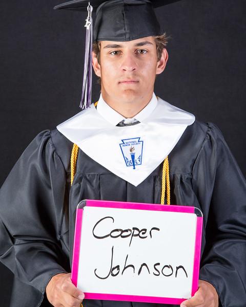 Johnson_Cooper