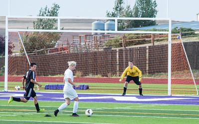 LuHi_Soccer_Fall_Game1_0667