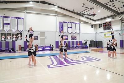 Cheer_v_Manual-01092