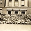 Lynchburg High School Students of 1929 (07189)