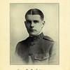 Harry Orville Bell (07230)