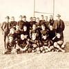 Football Team (07190)