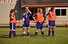 Soccer-0007
