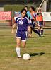 Soccer-0002