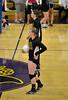 Volleyball-0001