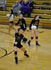 Volleyball-0003