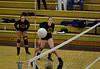Volleyball-0004