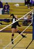 Volleyball-0007