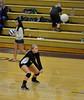 Volleyball-0002
