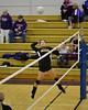 Volleyball-0008