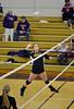 Volleyball-0009