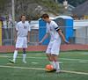 Soccer-0009