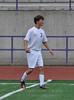 Soccer-0011