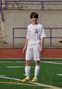 Soccer-0008