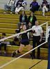 Volleyball-0005