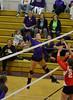 Volleyball-0011