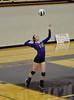 Volleyball-0010