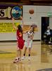 Marshfield High School Girls Basketball