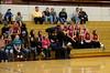 Marshfield High School Boys Basketball-0007