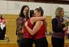 Marshfield High School Boys Basketball-0006