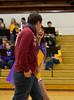 Marshfield High School Boys Basketball-0008