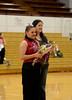 Marshfield High School Boys Basketball-0003