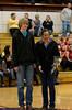 Marshfield High School Boys Basketball-0012