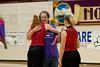Marshfield High School Boys Basketball-0004