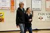Marshfield High School Boys Basketball-0011