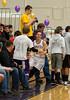 Marshfield High School Girls Basketball-0009