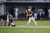 Marshfield High School Baseball - 0007