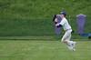 Marshfield High School Baseball - 0012