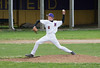 Marshfield High School Baseball - 0009