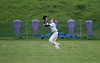 Marshfield High School Baseball - 0010