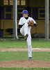 Marshfield High School Baseball - 0008