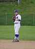 Marshfield High School Baseball - 0006