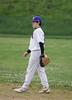 Marshfield High School Baseball - 0005