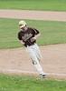 Marshfield High School Baseball - 0002