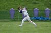 Marshfield High School Baseball - 0011