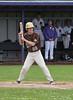 Marshfield High School Baseball - 0004