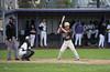 Marshfield High School Baseball - 0003