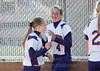 Marshfield High School Softball - 0011
