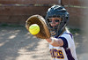 Marshfield High School Softball - 0006