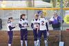 Marshfield High School Softball - 0010