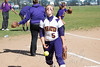 Marshfield High School Softball - 0003