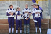 Marshfield High School Softball - 0012