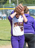 Marshfield High School Softball - 0002