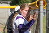 Marshfield High School Softball - 0008