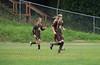 MHS Boys Soccer vs NBHS - 0002