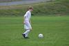 MHS Boys Soccer vs NBHS - 0011